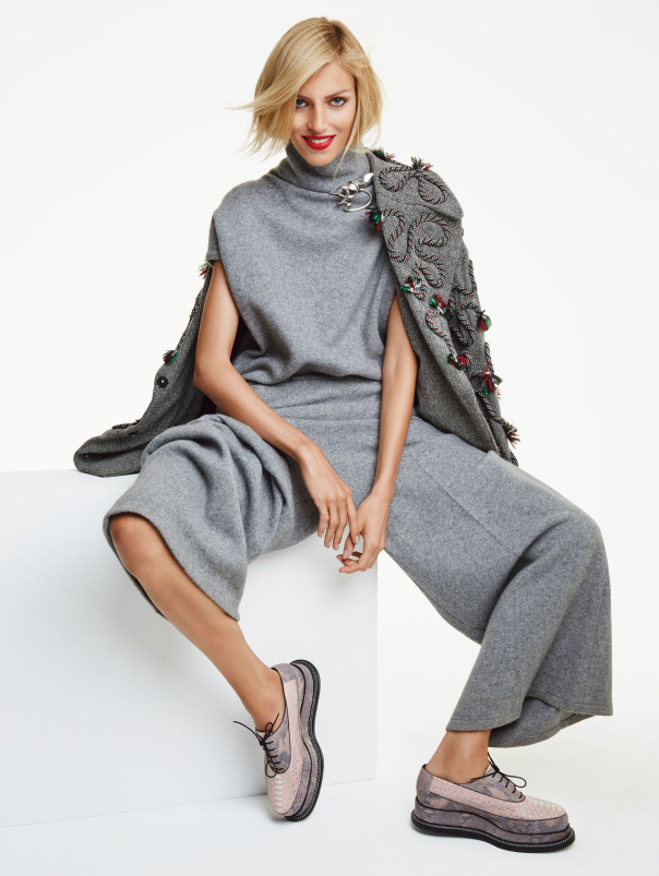 anja-rubik-by-patrick-demarchelier-for-vogue-china-collections-december-2014-9