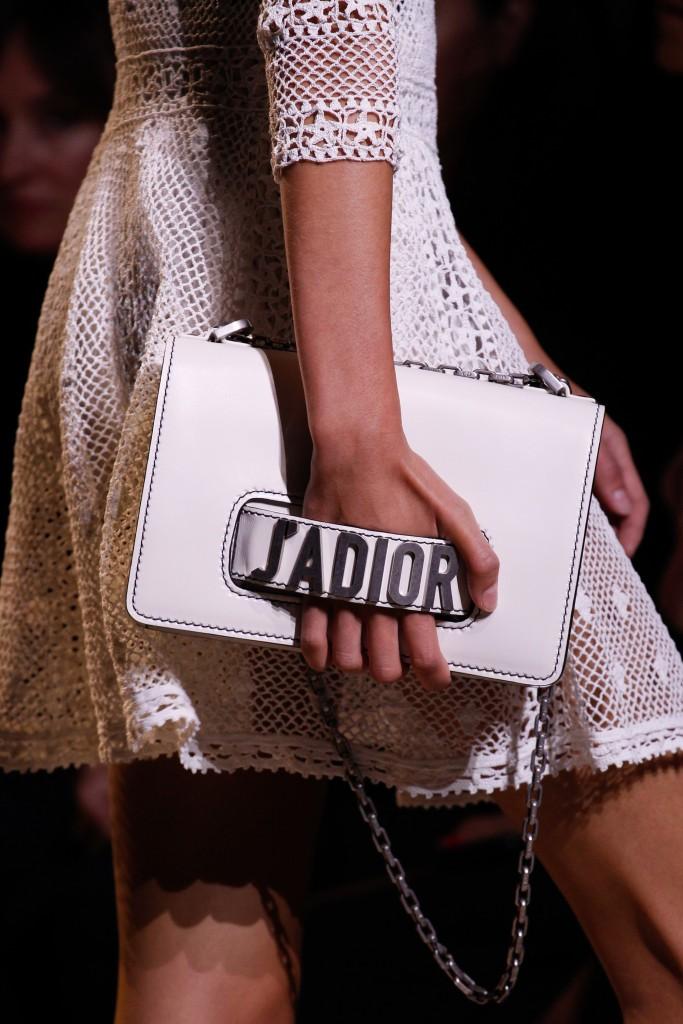 Dior (2)