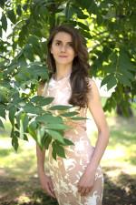 Ольга Куприянова, фотограф