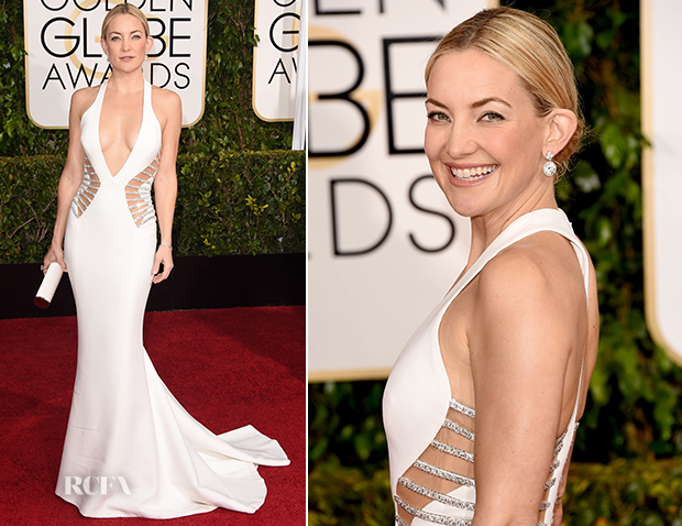 Kate-Hudson-In-Atelier-Versace-2015-Golden-Globe-Awards