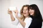 Визажист Лючия Пика о макияже и красоте