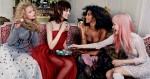 10 советов по стилю от редактора британского Vogue Анны Харви