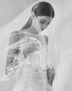 Каким должно быть подвенечное платье?