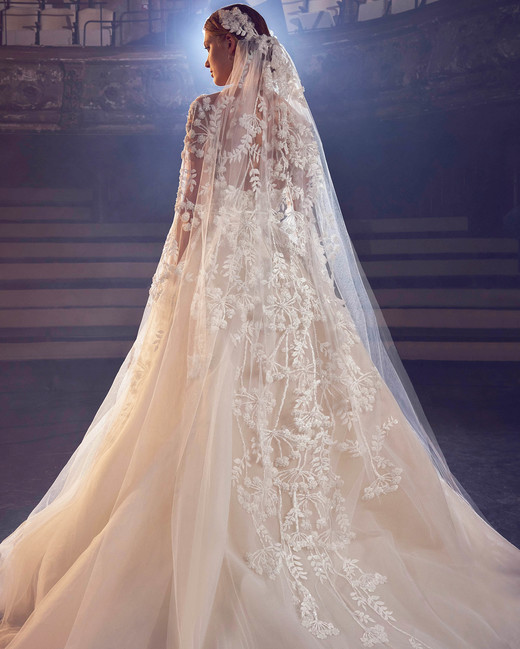 Wedding Dress Collection (25)