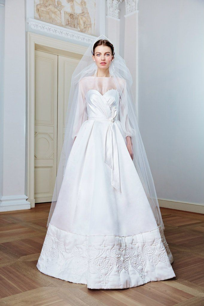 Wedding Dress Collection (6)