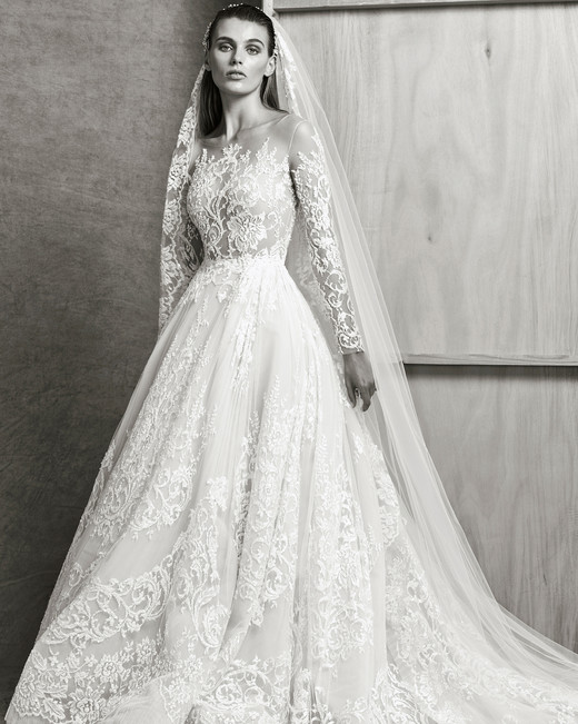 Wedding Dress Collection (74)