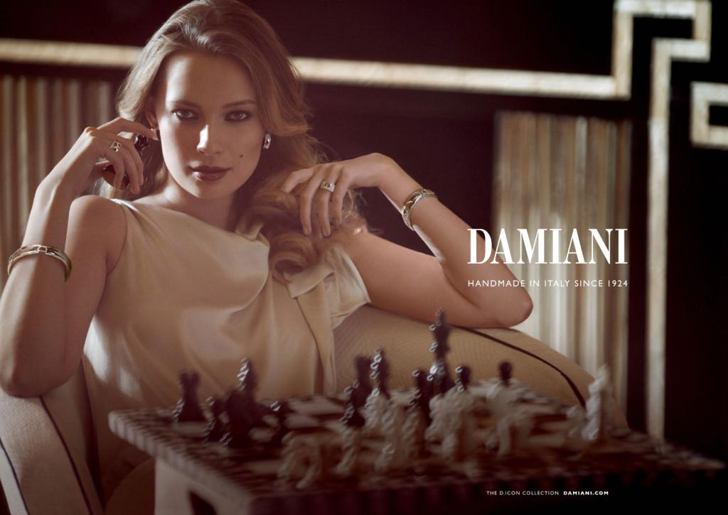 DAMIANI (14)