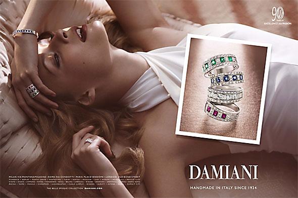DAMIANI (26)