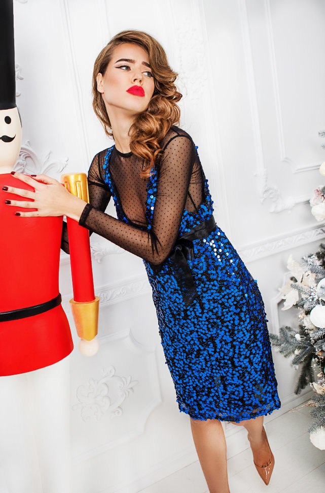 best dress (1)