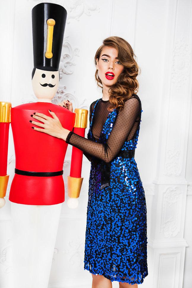 best dress (2)