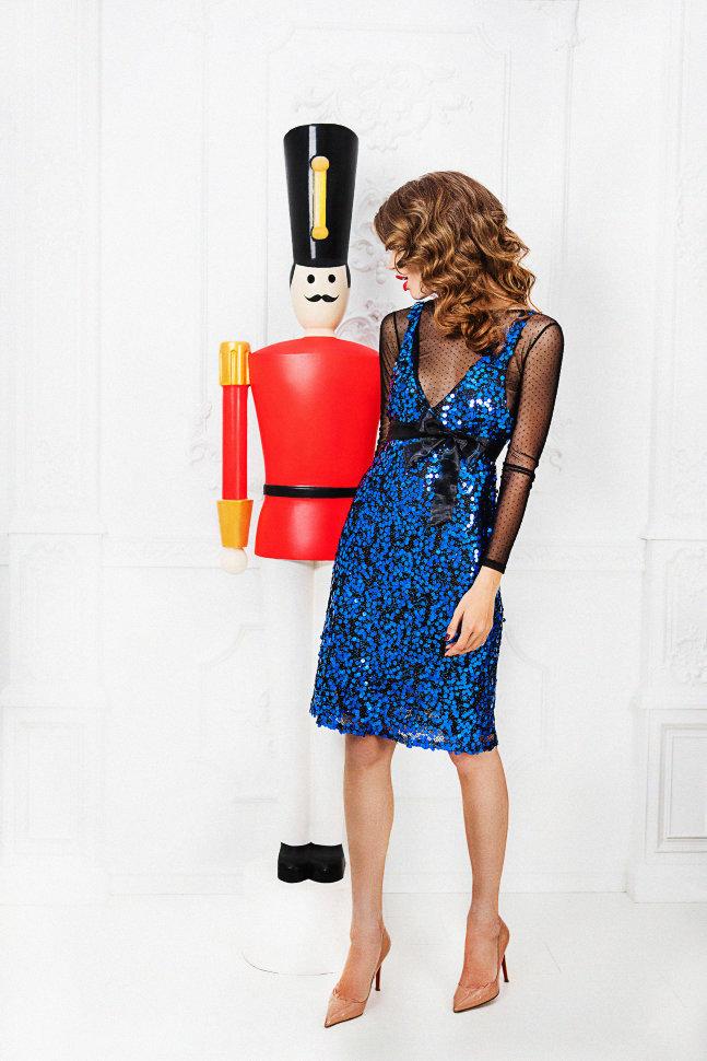 best dress (3)