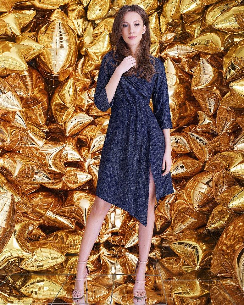 Nice dress (2)