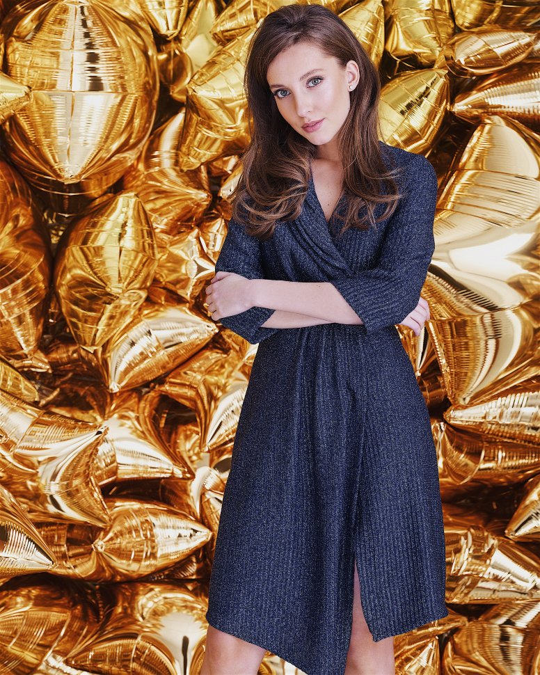 Nice dress (3)