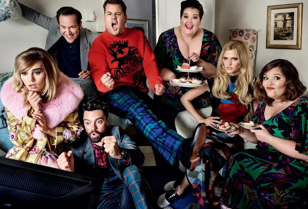 Vogue-US-October-2017-3-2