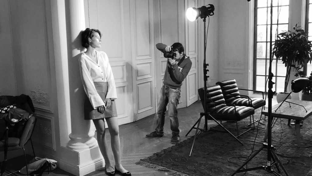 Backstage-Green-Iden-Markova-Alice