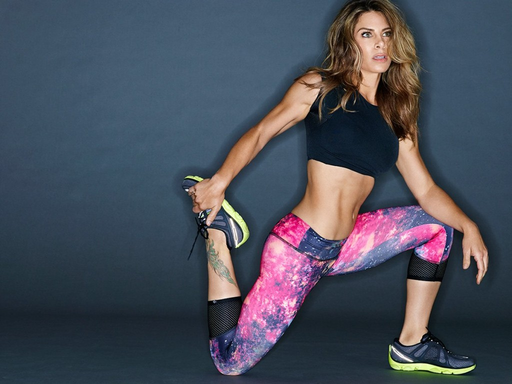 Jillian_Michaels_Home_Workout_Fitness
