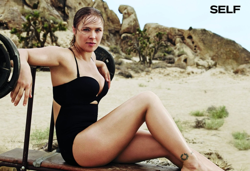 health-fitness-2015-10-rousey-one-main