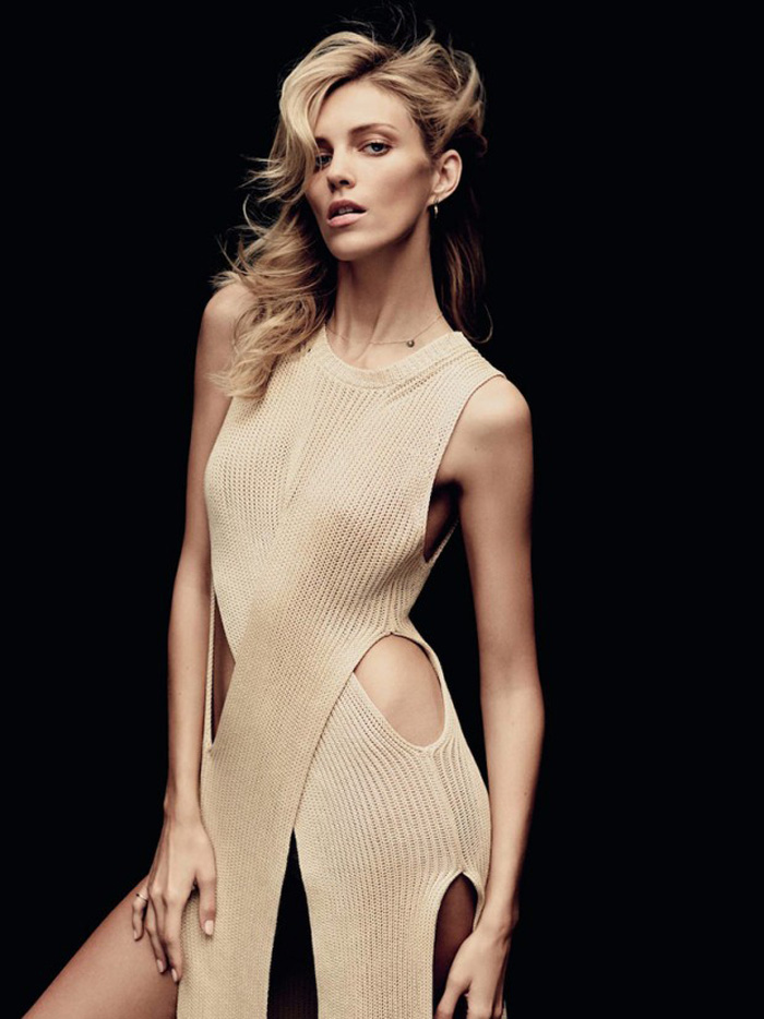 anja-rubik-for-elle-croatia-april-2015-1-620x827+1