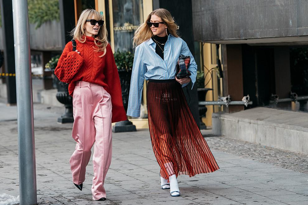 street style (24)