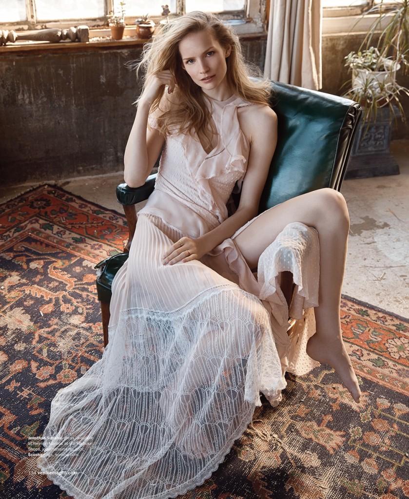 Venice-Magazine-Spring-2018-Katrin-Thormann-Christopher-Ferguson-6