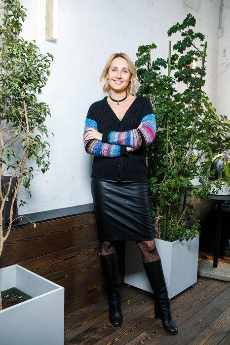 Oksana Bondarenko (5)