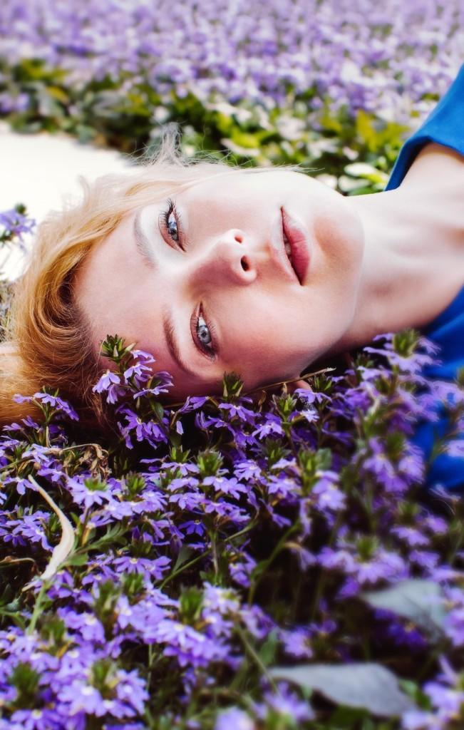 Svetlana Stepankovskaya by Julia Tkacheva - Style Vika Green - Mua Kseniya Krasulina