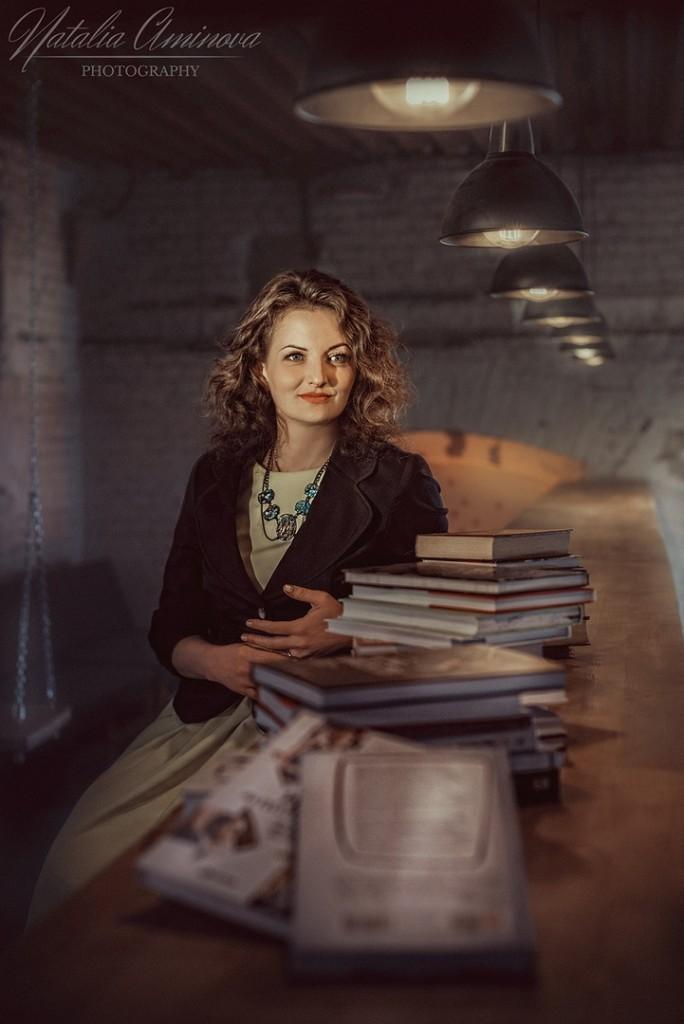 Natalia Aminova (1)