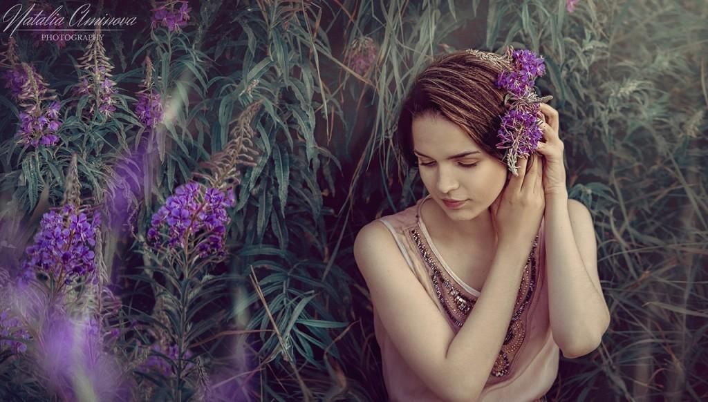 Natalia Aminova (11)