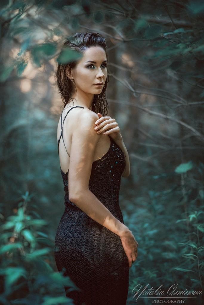Natalia Aminova (13)