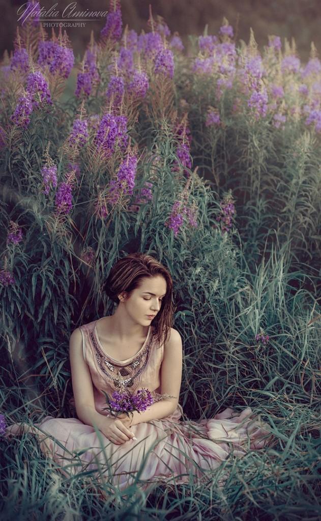 Natalia Aminova (14)