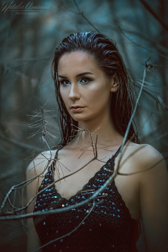 Natalia Aminova (21)