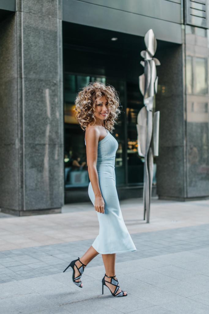 Margarita Pozoyan for www.vikagreen.ru