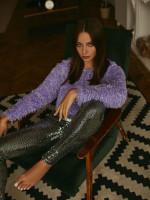 Юлия Голыгина: «Я хакнула Тик Ток, и не собираюсь на этом останавливаться»