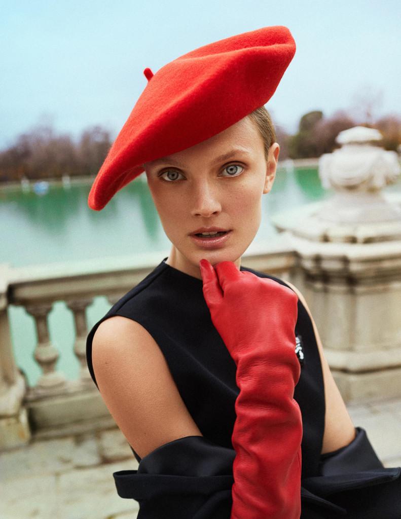 Xavi-Gordo-Harpers-Bazaar-Constance-Jablonski-4