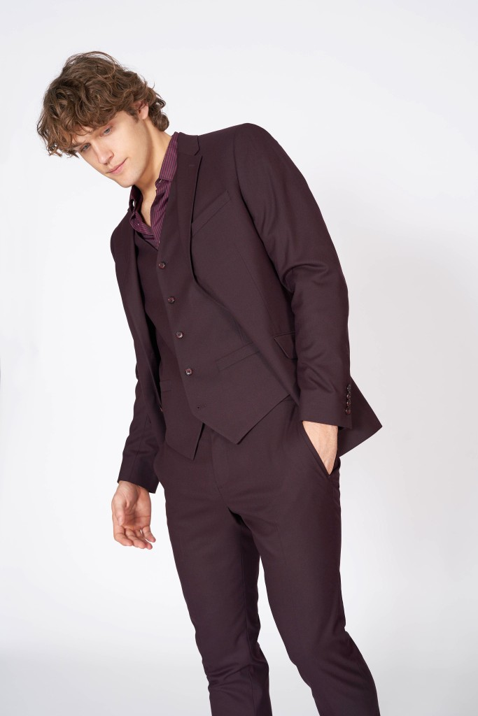 00020-Perry-Ellis-Menswear-Fall-19
