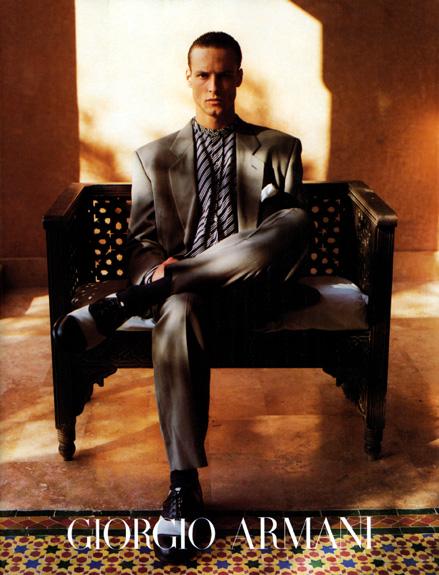 Fashion 1992 (10)