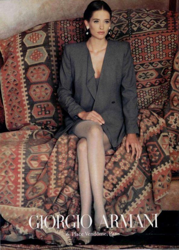Fashion 1992 (2)