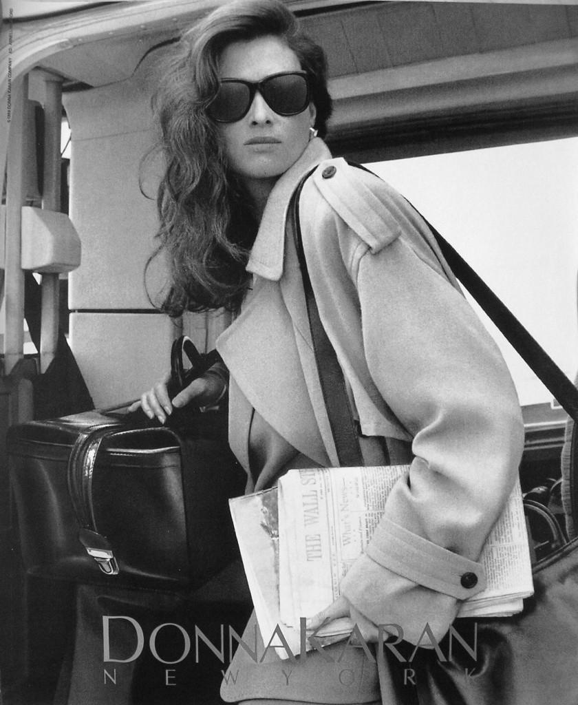 Fashion 1992 (4)