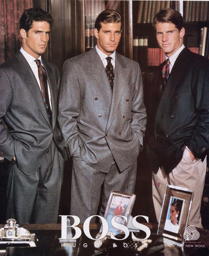 Fashion 1992 (6)