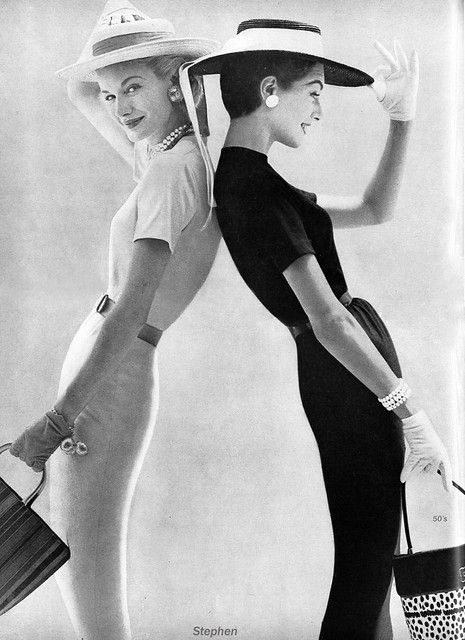 1950s editorial (9)