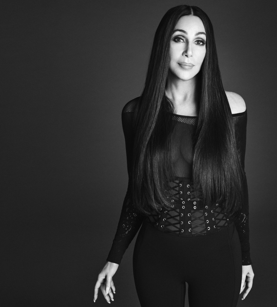 Cher (2)