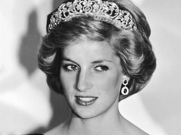 Diana_Princess of Wales (5)