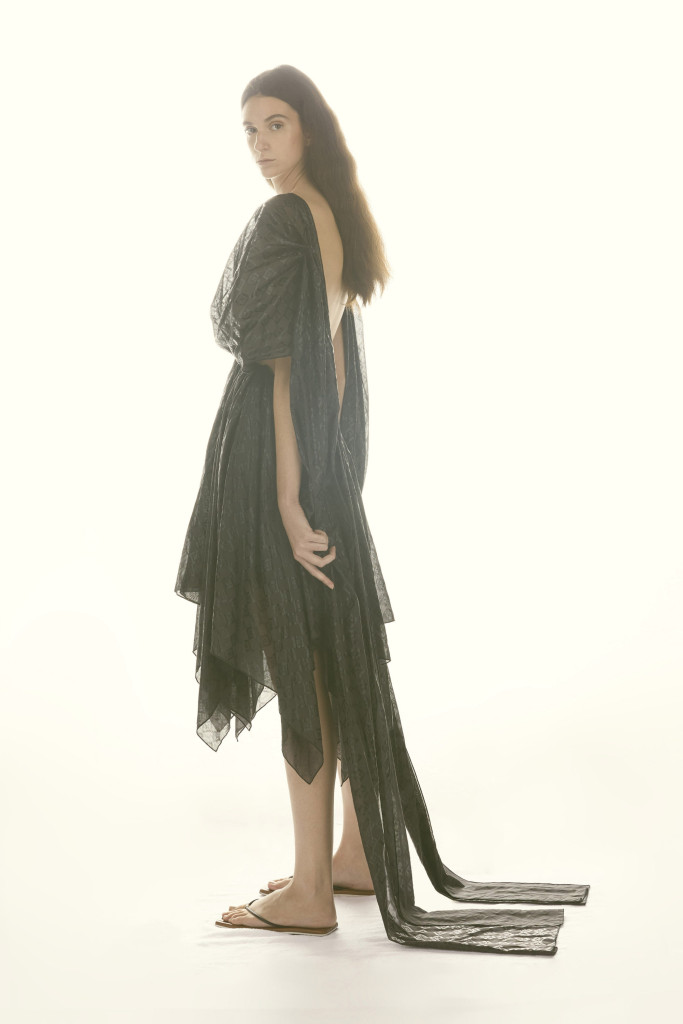 Black Dress ss 2021 (19)