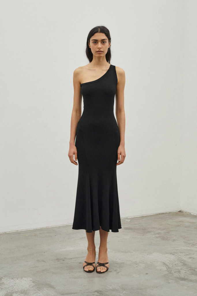 Black Dress ss 2021 (8)