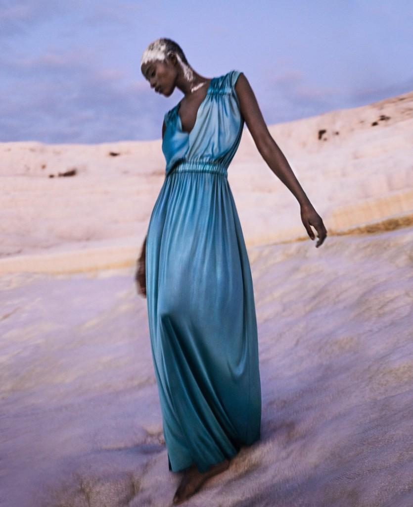Blue sea (4)