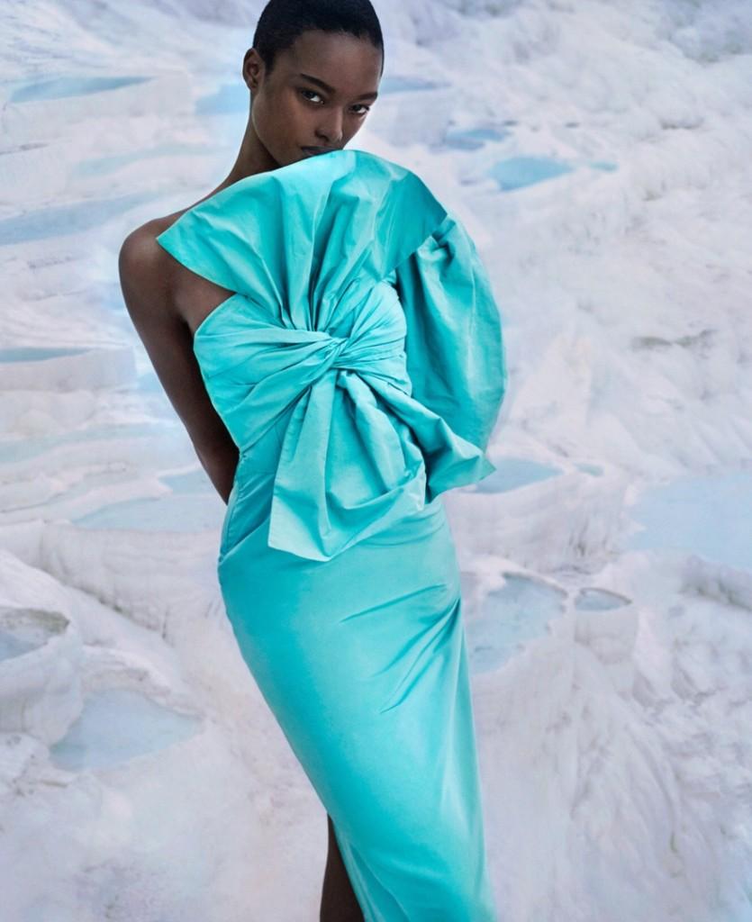 Blue sea (5)