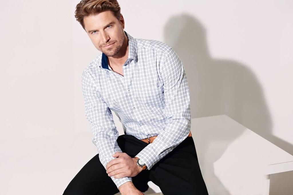 man fashion (1)