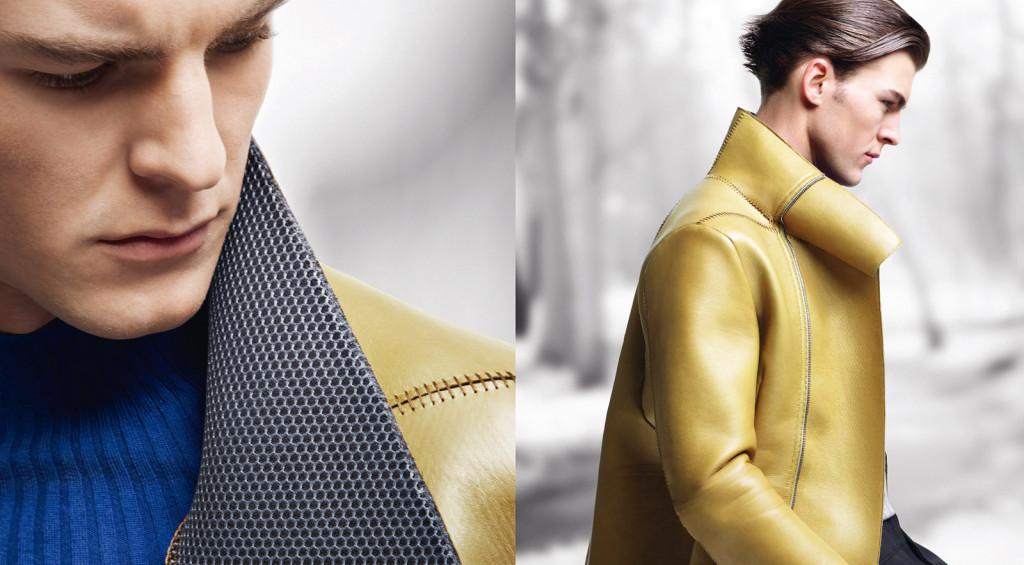 man fashion (3)