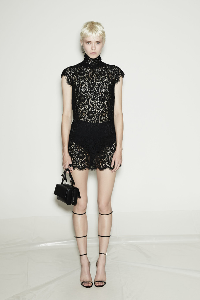 Dsquared ss21 (1)