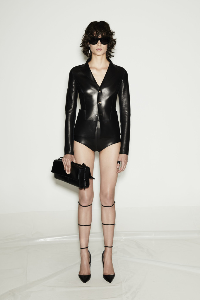 Dsquared ss21 (4)
